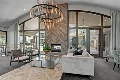 Apartment for rent in 15801 S. 48th Street, Phoenix, AZ, 85048