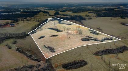 Farm And Agriculture for sale in 16326 Van Hook  RD, Greater Highfill, AR, 72734