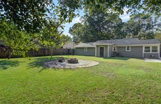 Single Family for sale in 34 Anita Drive, Charleston, SC, 29407
