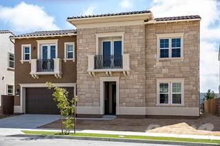 Single Family for sale in 4725 Kentner Court, Carlsbad, CA, 92010