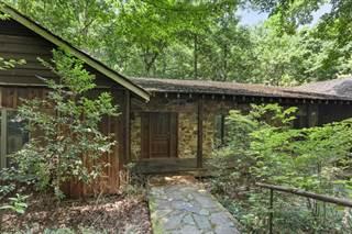 Single Family for sale in 7 Wildwood Valley, Sandy Springs, GA, 30350
