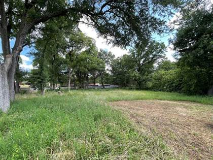 Lots And Land for sale in 406 W Laureland Road, Dallas, TX, 75232