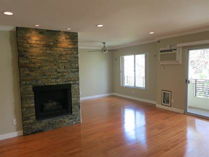Apartment for rent in 11908 Dorothy Street, Los Angeles, CA, 90049