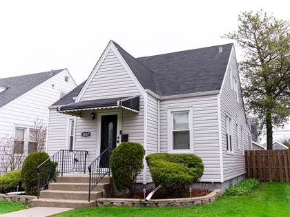 Residential Property for sale in 3837 North Pioneer Avenue, Chicago, IL, 60634