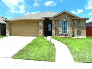 Single Family for sale in 6117 Choctaw Dr, Corpus Christi, TX, 78415