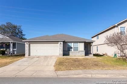 Residential Property for rent in 3935 REGAL ROSE, San Antonio, TX, 78259