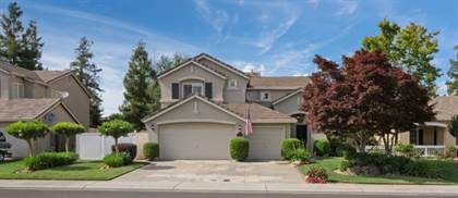 Residential for sale in 2639 West Elm Street, Lodi, CA, 95242