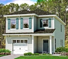 Single Family for sale in 2 Dunnoman Drive, Pooler - Bloomingdale, GA, 31419