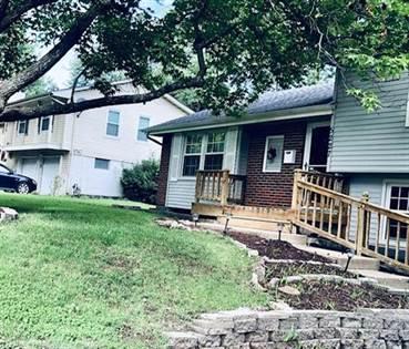 Residential Property for sale in 5227 Delaware Street, Kansas City, MO, 64133