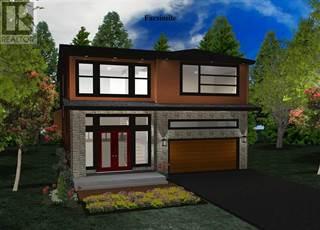Single Family for sale in 20 Crest Drive, Dartmouth, Nova Scotia, B2X2M3