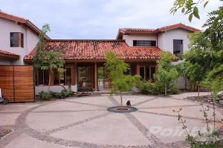 Residential Property for sale in Casa Temoana, Reserva de Golf #106, Hacienda Pinilla, Guanacaste