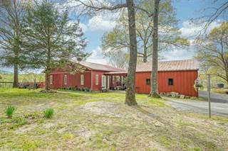 Single Family for sale in 147 Joella Drive, Greater Lake Hamilton, AR, 71964