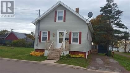 Single Family for sale in 340 MARKET Street, Summerside, Prince Edward Island, C1N1K9