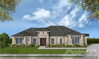 Single Family for sale in We're available to meet you at any of our area model homes., Dallas, TX, 75248