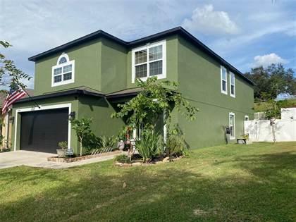Propiedad residencial en venta en 13236 KENT BRADLEY STREET, Dade City, FL, 33525