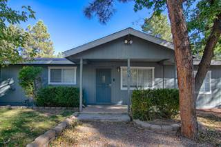 Single Family for sale in 3338 Harmony Avenue, Lake of the Woods, AZ, 85929