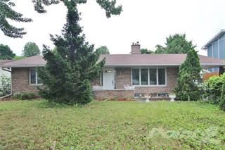 Single Family for sale in 2335 BASELINE ROAD, Ottawa, Ontario