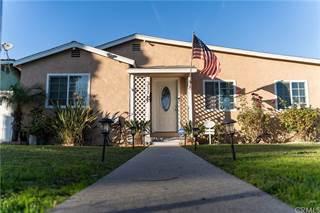 Single Family for sale in 311 E Eleanor Lane, Long Beach, CA, 90805