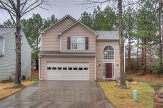 Single Family for sale in 2179 Anconia Circle, Lawrenceville, GA, 30044