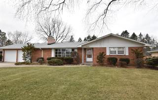 Single Family for sale in 5000 Lathrop Ave, Mount Pleasant, WI, 53403