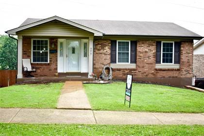 Residential Property for sale in 9017 Radiom Drive, Affton, MO, 63123