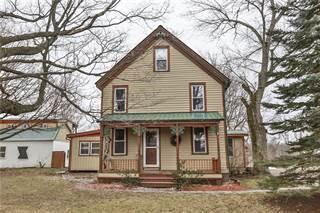 Single Family for sale in 3602 Rose Road, Greater Batavia, NY, 14020