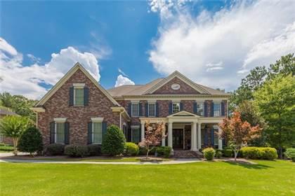 Residential for sale in 2131 Calverton Lane SW, Atlanta, GA, 30331