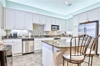 Condo for sale in 4330 Mckinney Avenue 17, Dallas, TX, 75205