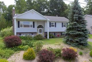 Single Family for sale in 5 Jordan St, New Minas, Nova Scotia, B4N 5M9
