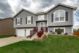 Single Family for sale in 1904 N 162nd Street, Basehor, KS, 66007