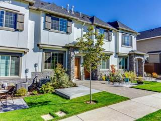 Townhouse for sale in 29164 SW COSTA CIR, Wilsonville, OR, 97070