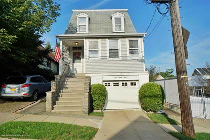 Residential Property for sale in 384 Davis Avenue, Staten Island, NY, 10310