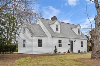 House for sale in 76 Angell Avenue, Cranston, RI, 02920