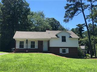 Single Family for sale in 4900 White Oak Road, Charlotte, NC, 28210
