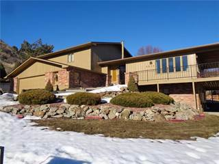 Single Family for sale in 3211 Nolana Drive, Billings, MT, 59102