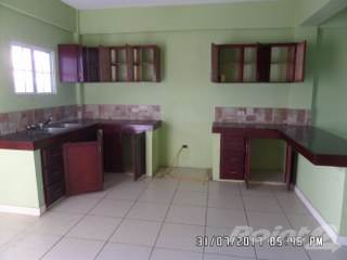 Apartment for rent in 3 BEDROOMS 1 BATH AT MILE 3 NORTHERN HWAY, BELIZE DISTRICT, Northern Highway, Belize