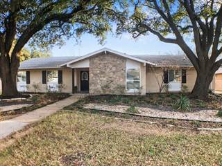 Single Family for sale in 3370 Northaven Road, Dallas, TX, 75229