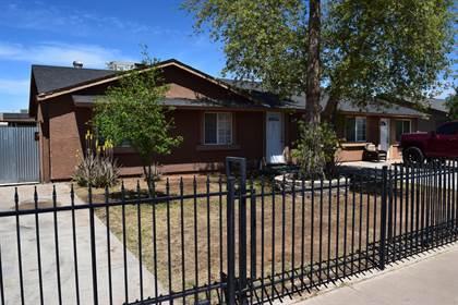 Residential Property for sale in 6032 W LEWIS Avenue, Phoenix, AZ, 85035