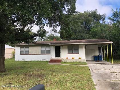 Residential Property for sale in 8062 RAMSGATE RD, Jacksonville, FL, 32208