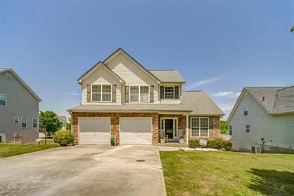 Residential for sale in 4682 Mason Road, Atlanta, GA, 30349