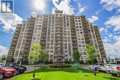Single Family for sale in 1030 CORONATION DRIVE  705, London, Ontario, N6G0G5