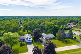 Single Family for sale in 1N260 WOODS Avenue, Carol Stream, IL, 60188