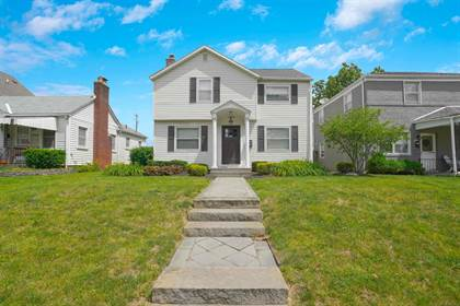 Residential for sale in 1336 Ida Avenue, Columbus, OH, 43212