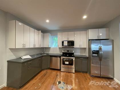 Propiedad residencial en venta en Holland Ave & Allerton Ave Allerton Bronx NY 10467, Bronx, NY, 10467