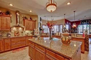 Single Family for rent in 36470 N 12TH Street, Phoenix, AZ, 85086