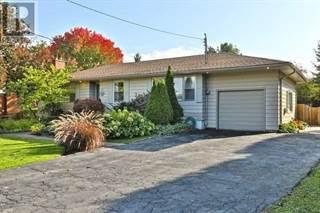 Single Family for sale in 42 ALLISON CRES, Hamilton, Ontario, L9B1E3