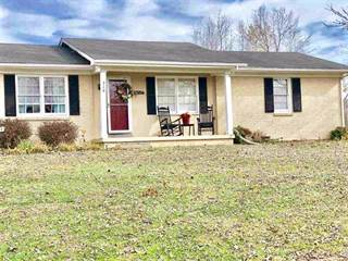 Single Family for sale in 210 Witt Road, Bowling Green, KY, 42101