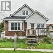 Single Family for sale in 736 ALBERT ST, Oshawa, Ontario