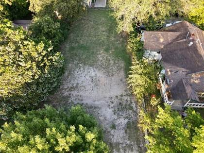 Lots And Land for sale in 2522 S Ewing Avenue, Dallas, TX, 75216