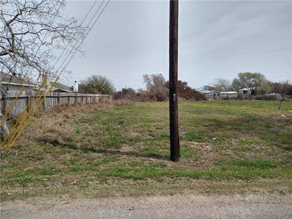 Lots And Land for sale in 842 Utica St, Corpus Christi, TX, 78418